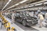大多日企欧美工厂进入停工状态 中国8成恢复正常