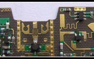 铁氟龙应用于PCB板中具有哪些使用优势