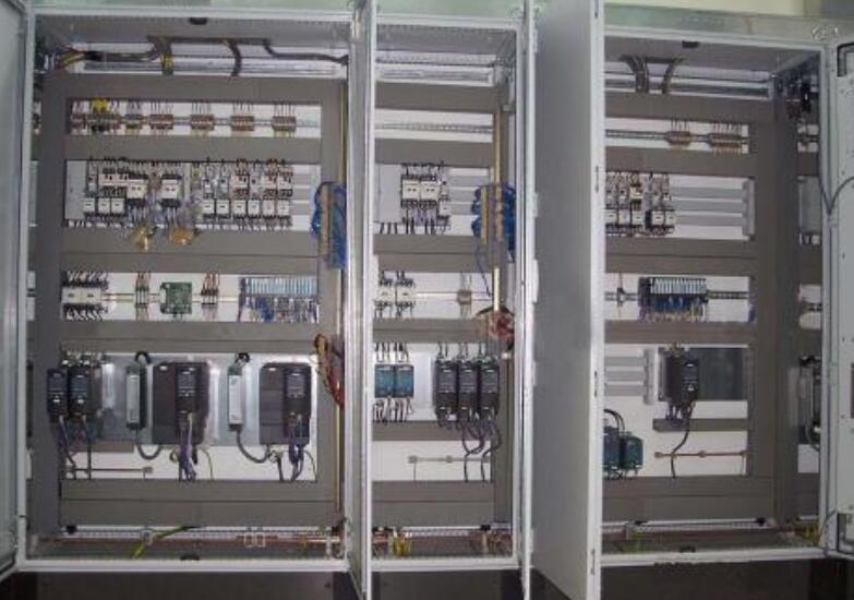 家庭電氣設備安裝注意事項