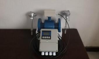 电磁热量表安装指南_电磁热量表安装注意事项