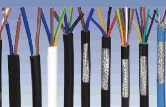 怎样防止扁电缆起火