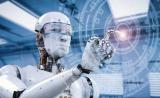 亚马逊首次推出了新处理器和一系列新的机器学习服务