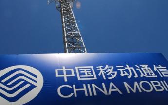 2019年三大运营商共赚1320.99亿元,中国...