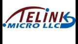 泰凌微电子获得大基金投资,助力布局无线物联产业