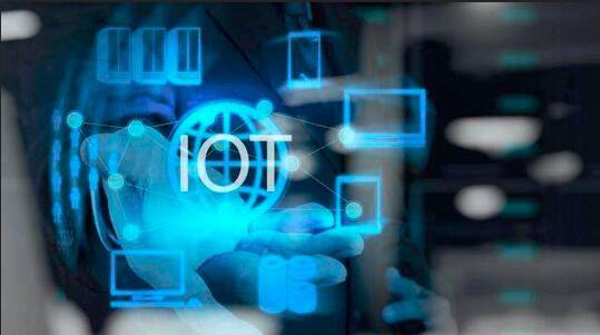 物聯網技術面臨的3大挑戰難題