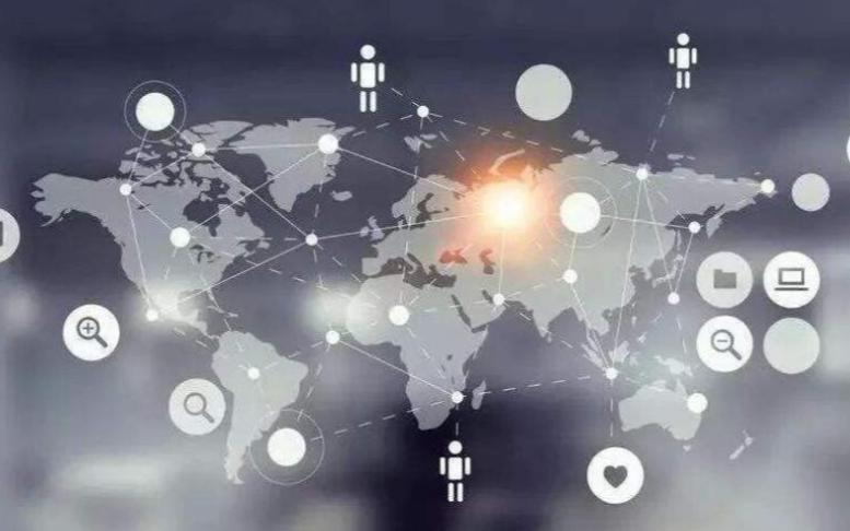 """新冠疫情后,全球供應鏈將發生""""四個東移"""""""