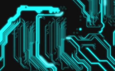 数字电源和模拟电源,二者的优势对比