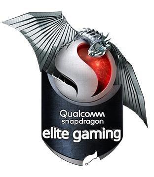 高通公布首批获得GPU驱动更新的机型 将带来更好的游戏体验
