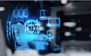 产业链如何促进物联网产业的发展成熟
