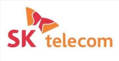 SK电讯将向6家虚拟运营商提供5G网络转售套餐