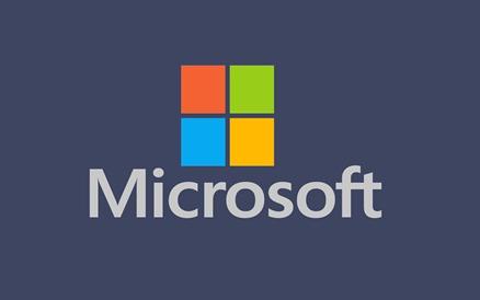MicroSoft云服务使用量暴增775% 没有出现严重服务中断