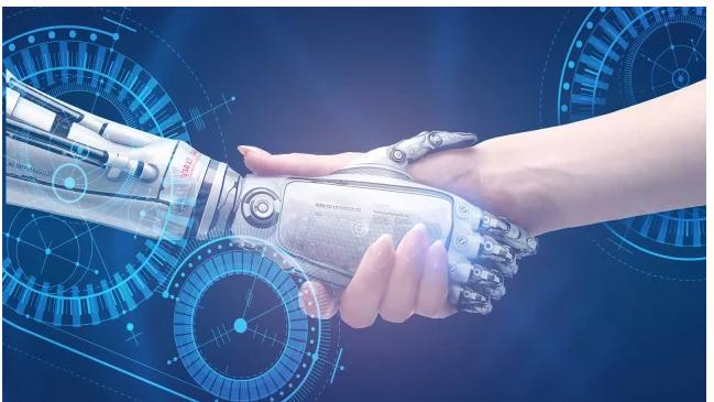 人工智能客服具体的优点有哪些