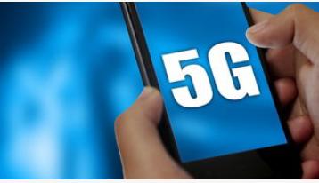 诺基亚宣布已向欧洲电信标准协会申报了3000多项5G专利