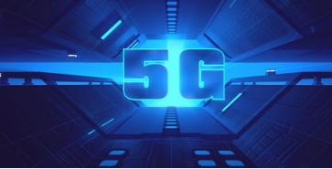诺基亚和Sprint已在美国四个城市推出了5G服务