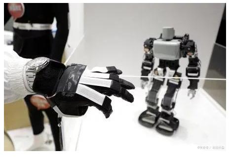 人工智能对于全球的行业有什么影响