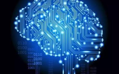 人工智能可以帮助我们将严格性视为主观领域