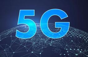 2020年三大运营商将会如何建设5G网络和开发5...