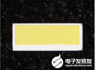 日亚对IPF提起专利侵权诉讼 侵权产品为LED头...