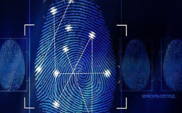 目前指纹解锁方式有多种,哪种最受欢迎