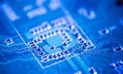苏州通富超威半导体拟建设半导体高端处理器产业基地 预计扩建厂房3万平方米