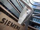西门子与Terna组建的企业联合体成功中标希腊电...