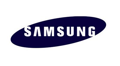 SAMSUNG启动中国西安新闪存工厂 并将开始量产闪存晶圆