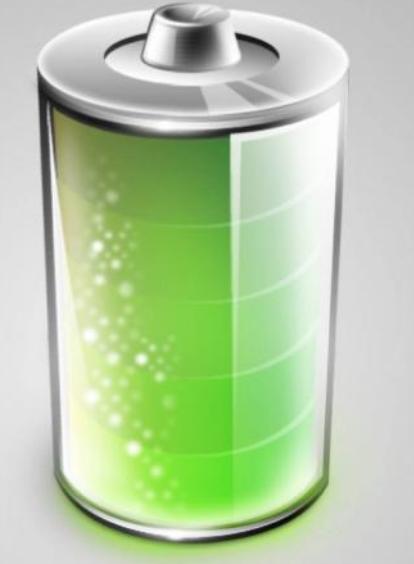 德国启动ZellkoBatt项目 将加快创新电池...