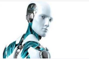 机器人在哪些场景中具有应用价值