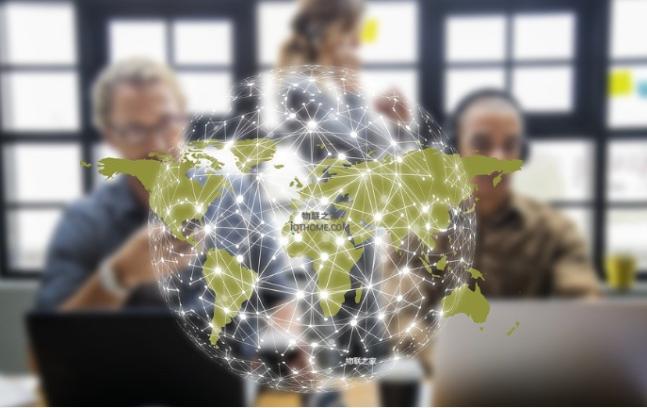 物联网数据质量上有什么挑战