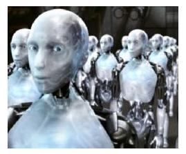 机器人和线缆: 至关重要的组合