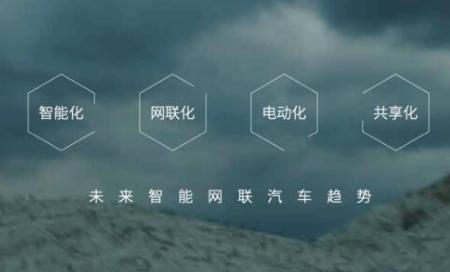 """360为智能网联汽车""""新四化""""保驾护航,就安全方面提出五点建议"""