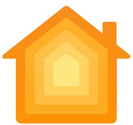 Aqara已有超過40款智能家居設備接入了HomeKit平臺