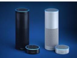 2019年智能音箱市场的销量情况分析