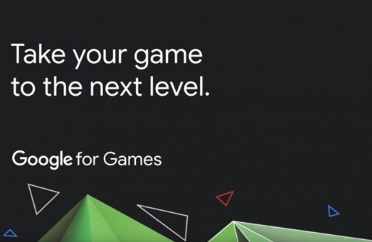 谷歌推出Android GPU检查器工具,可优化...