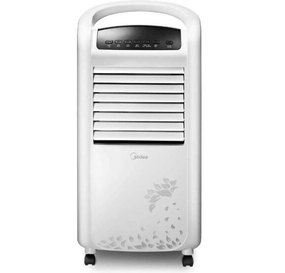 空调扇制热需要加水吗_空调扇和空调哪个好