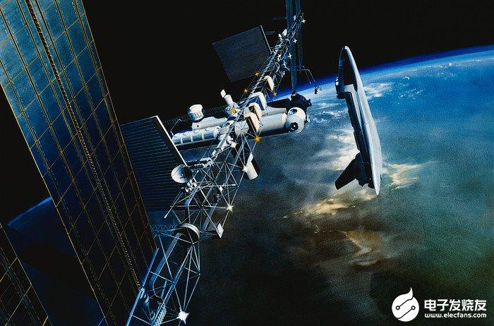 """Astra""""One of Three""""火箭发射前测试遇到""""异常"""" 正重新安排发射时间表"""
