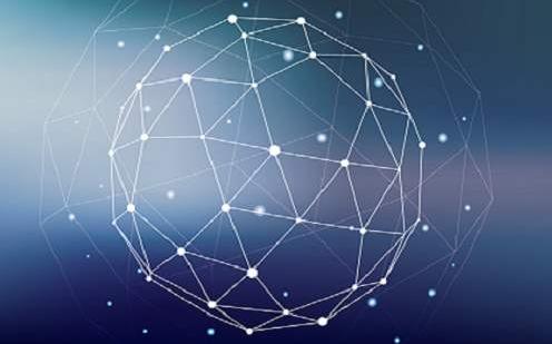 物聯網技術領導者必創科技迎來新機遇