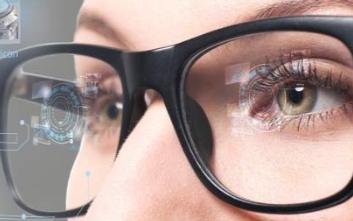 脸书与英国AR显示器制造商达成协议,共同搭建AR眼镜平台