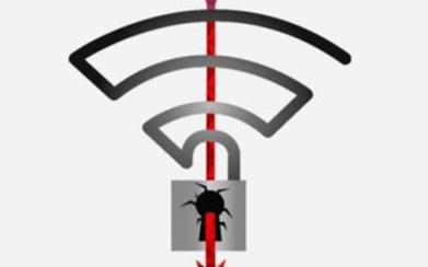 WPA2安全漏洞对于物联网意味着什么