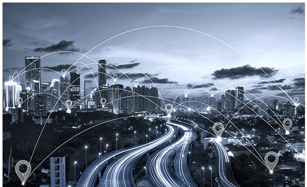为什么物联网系统越来越重要了