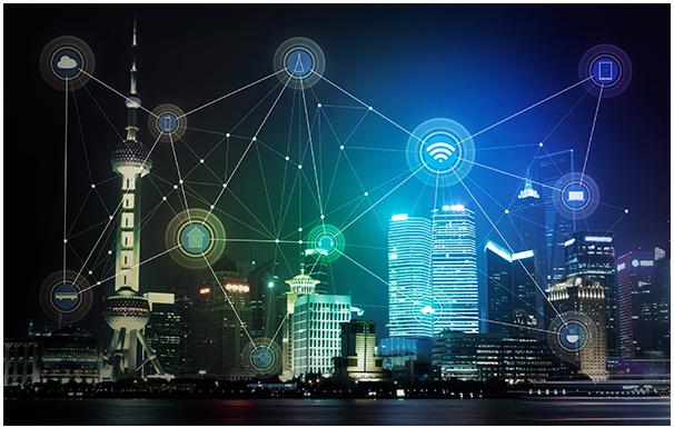 怎样选择合适的工业物联网应用