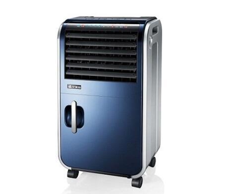 空调扇冬天怎么制热_空调扇不能制热的原因