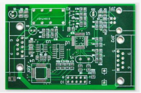 PCB板中的电源完整性和信号完整性有什么关联