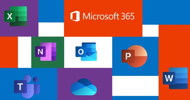 微软服务器压力大 调整Microsoft Teams服务限制