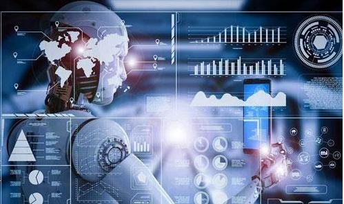 机器学习如何塑造人工智能技术
