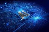如果医疗诊断可以通过机器学习和人工智能实现自动化...