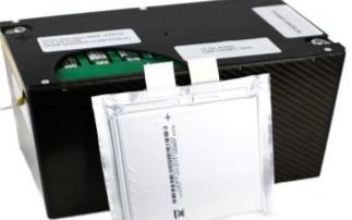 新型锂硫电池测试成功,其能量密度暴涨近一倍
