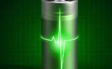 高性能钾电池采用非易燃电解质,打造下一代储能系统