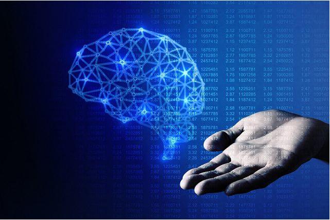 人工智能在光通信的应用案例