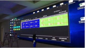LED顯示屏的亮度一致性和失效性等問題探討